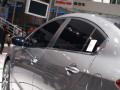 39745-2012成都车展