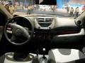 39865-2012成都车展