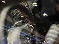 39761-2012成都车展