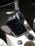 39809-2012成都车展