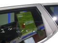 39811-2012成都车展