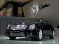39812-2012成都车展
