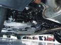 45024-F长安福特新蒙迪欧