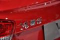 45477-D东南V6菱仕