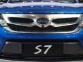 44997-B比亚迪S7