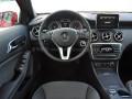 48850-奔驰A180