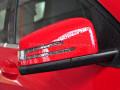 48836-奔驰A180