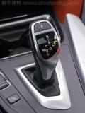 53363-宝马4系Coupe