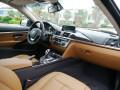 53375-宝马4系Coupe