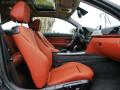 53376-宝马4系Coupe