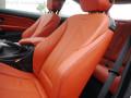 53377-宝马4系Coupe