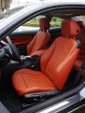 53381-宝马4系Coupe