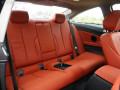 53382-宝马4系Coupe