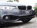 53353-宝马4系Coupe