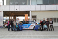 56250-新车评网赛车队征战GIC风云战6小时耐力赛实录