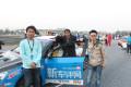 56252-新车评网赛车队征战GIC风云战6小时耐力赛实录