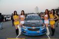 56253-新车评网赛车队征战GIC风云战6小时耐力赛实录