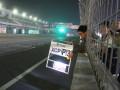 56265-新车评网赛车队征战GIC风云战6小时耐力赛实录