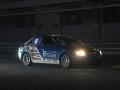 56272-新车评网赛车队征战GIC风云战6小时耐力赛实录
