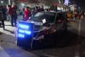 56276-新车评网赛车队征战GIC风云战6小时耐力赛实录