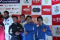 56281-新车评网赛车队征战GIC风云战6小时耐力赛实录