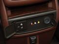 61558-别克新昂科雷3.6L AWD