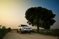 61617-《特驾游》——Jeep指南者南沙十九涌之行