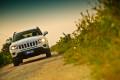 61618-《特驾游》——Jeep指南者南沙十九涌之行