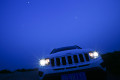 61638-《特驾游》——Jeep指南者南沙十九涌之行