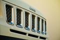 61621-《特驾游》——Jeep指南者南沙十九涌之行