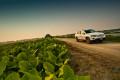 61624-《特驾游》——Jeep指南者南沙十九涌之行