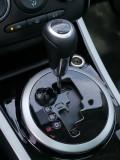 62439-一汽马自达CX-7