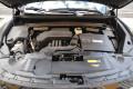 63630-英菲尼迪QX60 Hybrid
