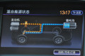 63633-英菲尼迪QX60 Hybrid