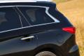 63623-英菲尼迪QX60 Hybrid