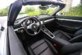 63698-保时捷911 Targa 4S