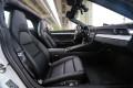 63699-保时捷911 Targa 4S