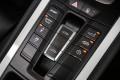63701-保时捷911 Targa 4S