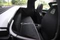 63703-保时捷911 Targa 4S