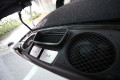63704-保时捷911 Targa 4S