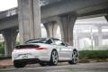 63707-保时捷911 Targa 4S