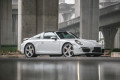 63685-保时捷911 Targa 4S