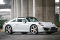 63686-保时捷911 Targa 4S
