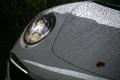 63689-保时捷911 Targa 4S