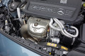 65203-奔驰A45 AMG