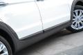 65639-观致3 SUV