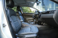 65648-观致3 SUV