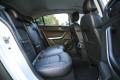 65649-观致3 SUV
