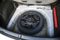 65665-观致3 SUV
