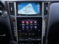 67220-东风英菲尼迪Q50L